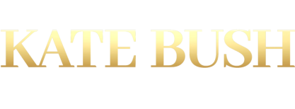 www.thekatebushexperience.co.uk Logo